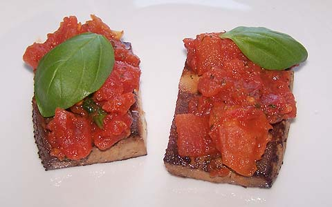 low-carb-bruschetta.jpg
