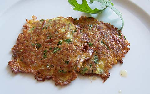 low-carb-roesti.jpg